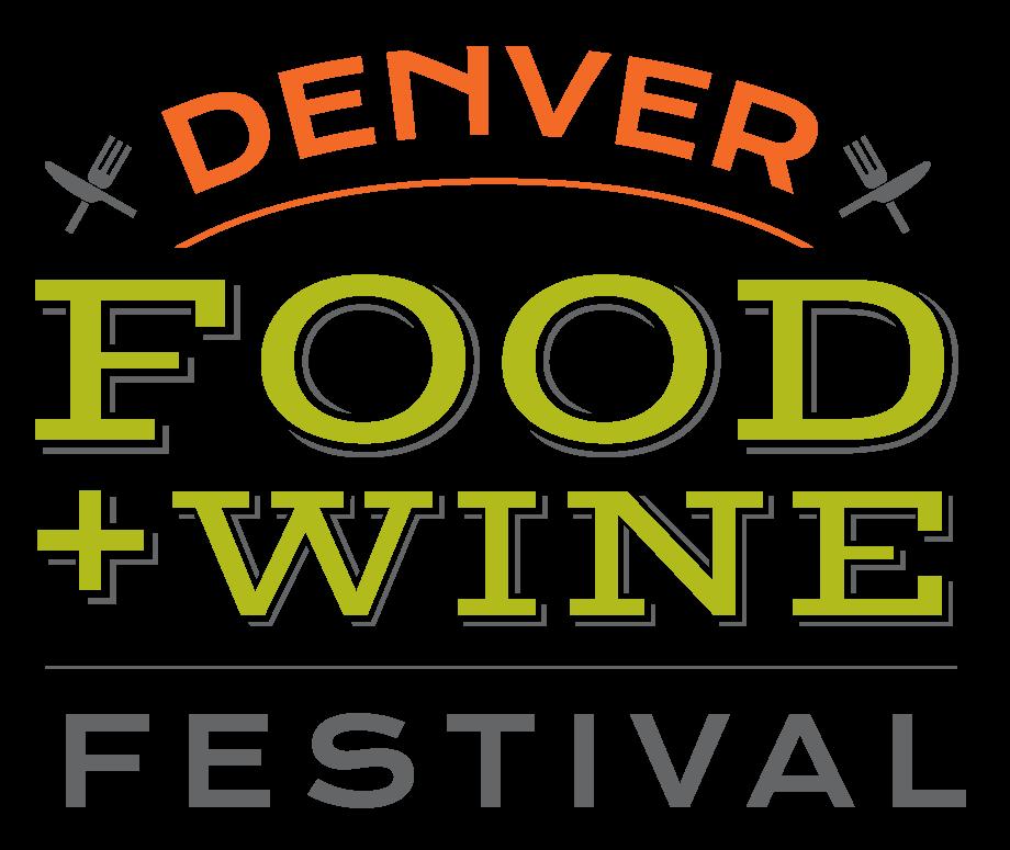 2021 Denver Food and Wine Festival